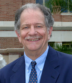 Ed Lawler