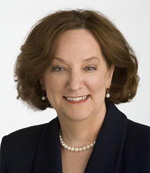 Sue Meisinger