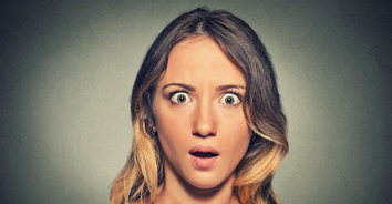 Survey Results: How to Respond When the Unexpected Happens