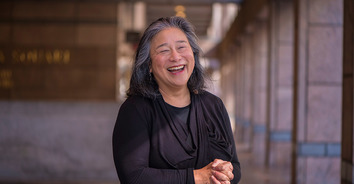 Tina Tchen, Former Michelle Obama Chief of Staff, to Present at the i4cp 2019 Conference