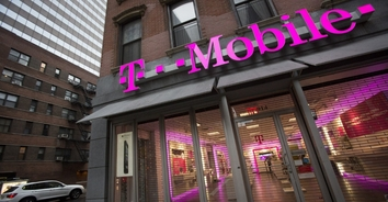 T-Mobile Named i4cp's 2019 Member of the Year