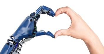 Advanced Work Automation & AI