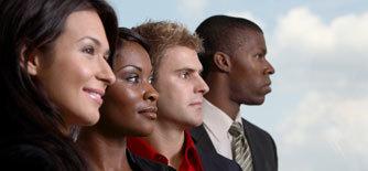 Diversity's Dynamic Dozen