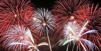 memberhome fireworks