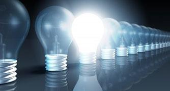 memberhome innovation
