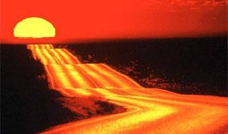 memberhome road ahead