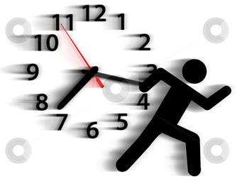 Why You Should Measure Time to Full Productivity - i4cp