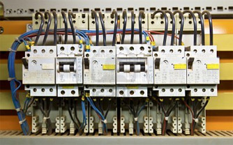European Fuse Box Wiring Diagram Database