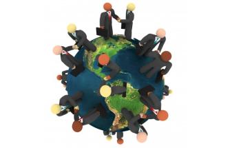 homepage_global_staffing