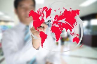 global staffing 2