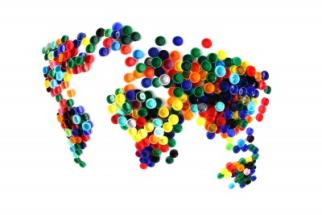 global staffing 3