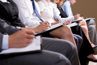 nine priorities executive leaders