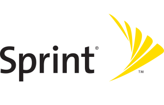 Case Study: How Sprint Uses Predictive Analytics