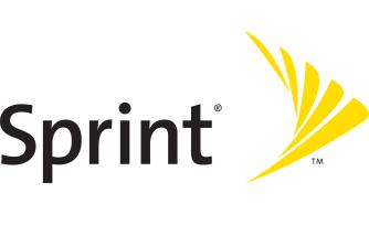 sprint ebhr logo