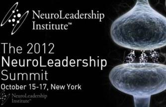 Neuro summit