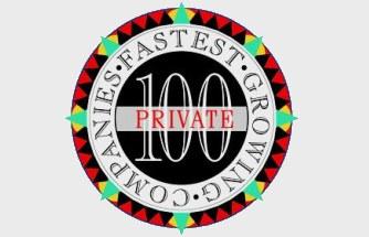 PSBJ Top 100