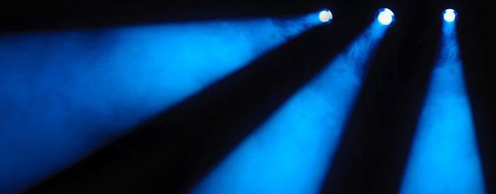 spotlight employee pulse surveys