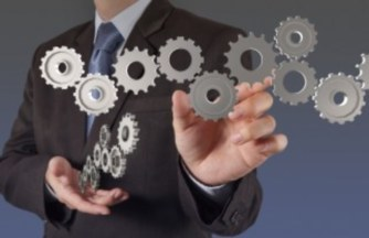 i4cp Research: Human Capital Practices Drive Organizational Innovation