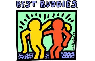 Best buddies video