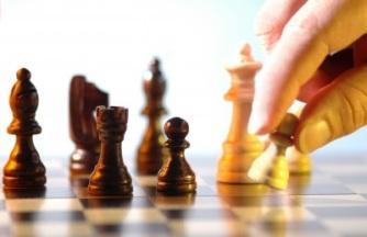 Winning workforce planning PR