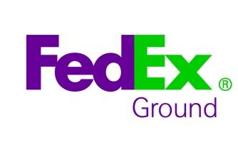 FedEx Ground   workforce planning