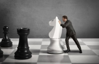 workforce planning blog 2