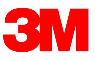 3M workforce planning