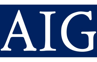 AIG high potential