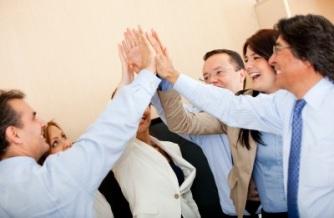 Employee Engagement blog 1
