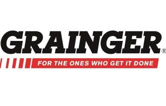 Grainger   Coaching blog