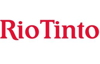 Rio Tinto Employee Engagement