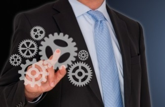 How to Get Your Workforce Analytics Engine Humming