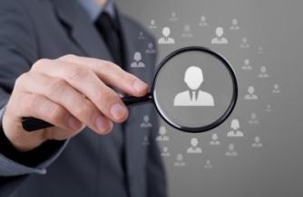 Infographic: 7 Factors Linking Leadership Development to High Market Performance