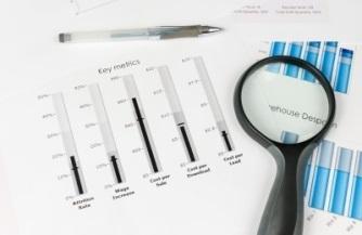Why Workforce Planning Teams Must Measure Themselves