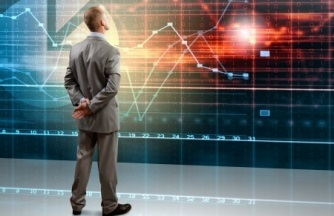 Analytics in the Public Sector