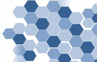 ppc hexagons