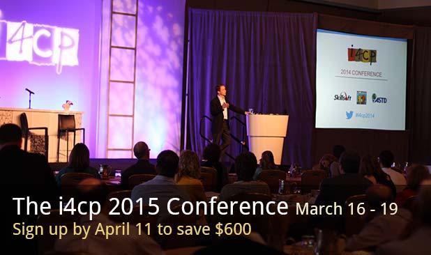 blog conference2015 april11