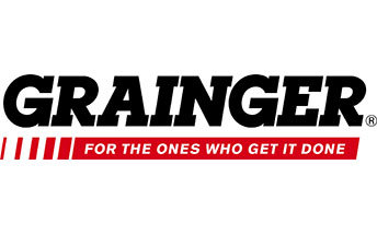 W.W. Grainger Leverages Peer Coaches for New and Senior Leaders Alike