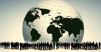 i4cp's 2014 Diversity & Inclusion Agenda