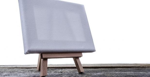 Creativity Painting
