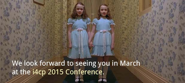 2015 conference shining girls