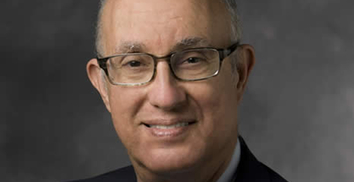 i4cp Presents Stanford  University's Jeffrey Pfeffer on Building Organizational Agility