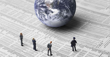 Four Ways High-Performance Organizations Excel at Workforce Analytics