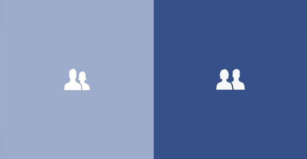 facebook icons.jpg