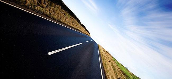 tilted future road.jpg