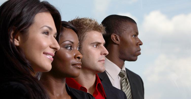diverse leaders.jpg