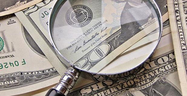 PayTransparency1.jpg