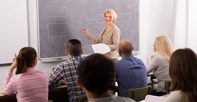 leaders as teachers.jpg