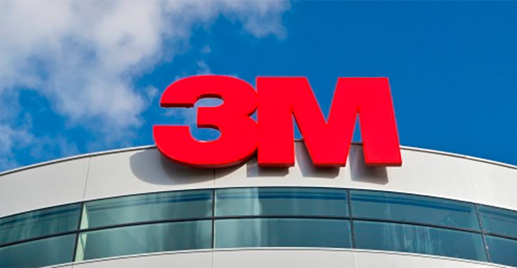 Case Study: Three Ways HR at 3M Is Leading the Way