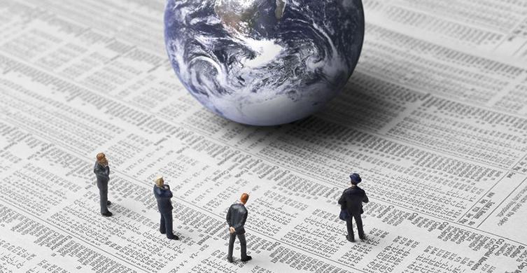 global leadership development paper.jpg